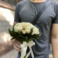 Фотографія квітів