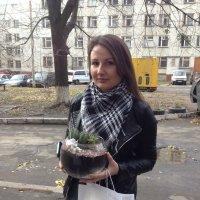 Доставка в Подольский район