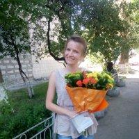 Доставка в Соломенский район Киева