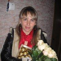 Доставка в Тернополь