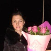 Заказать доставку цветов в Ялте