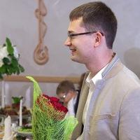 Evgeny Kozlovsky
