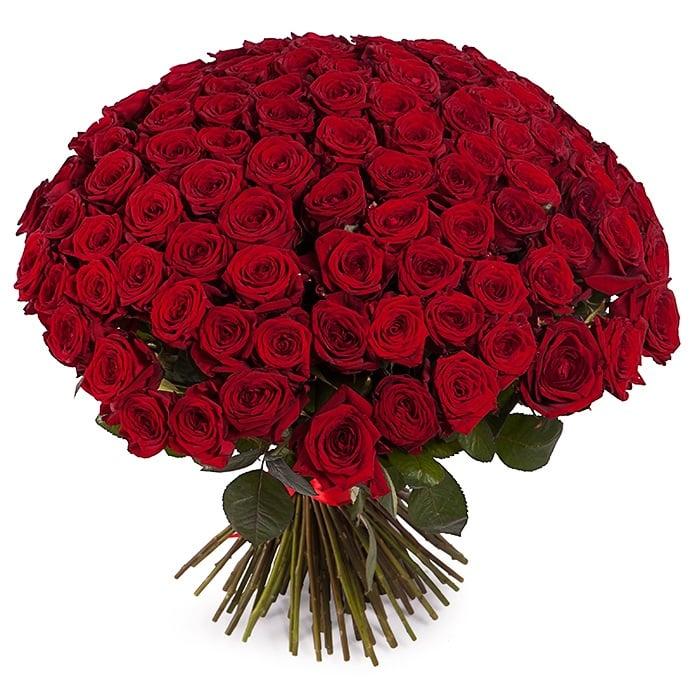 Киев доставка цветов paypal купить сухоцветы для изготовления косметики