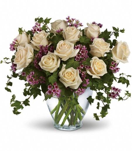 Цветы с доставкой ровно искусственные цветы из польши нидерландов купить минск