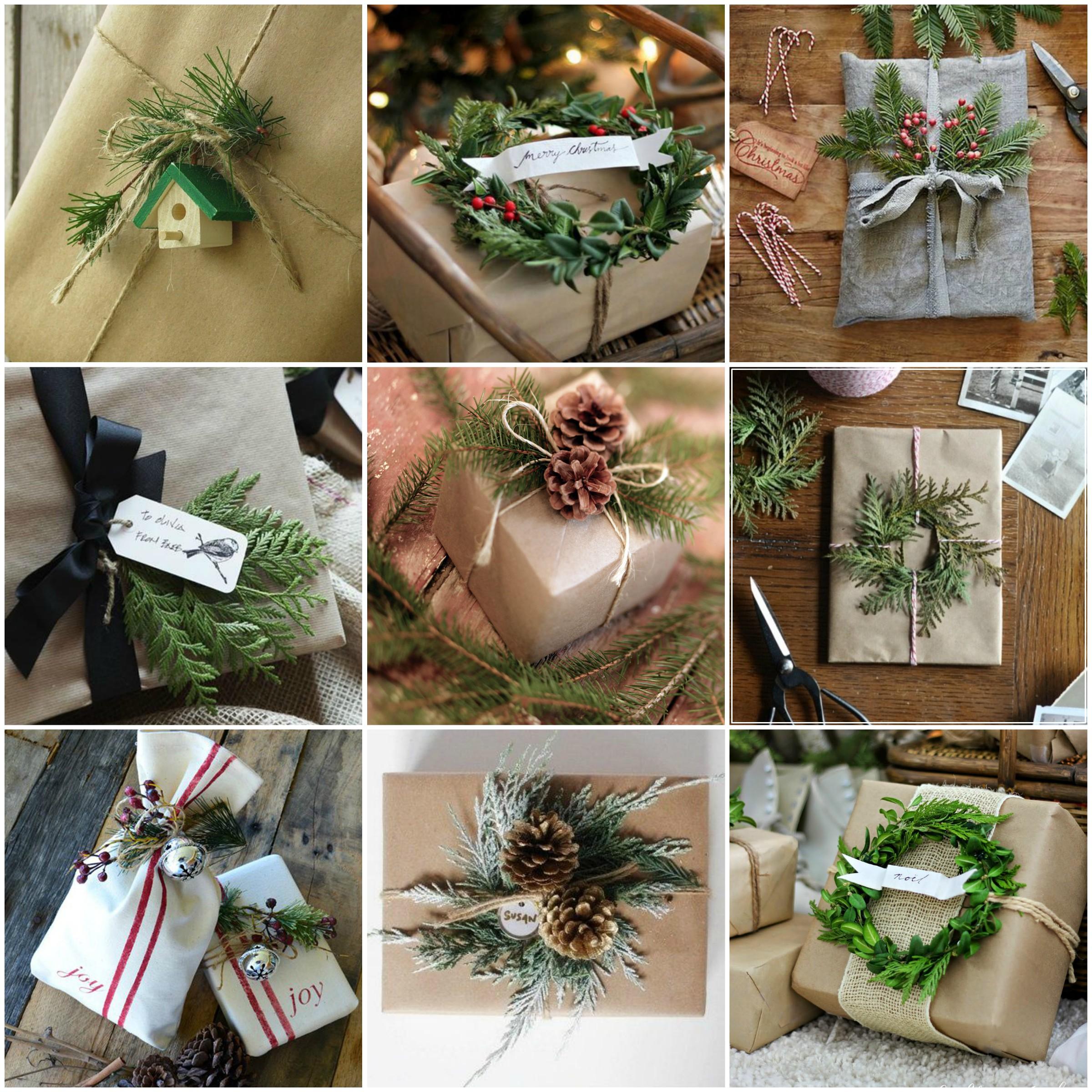 Оформить билеты в подарок 2