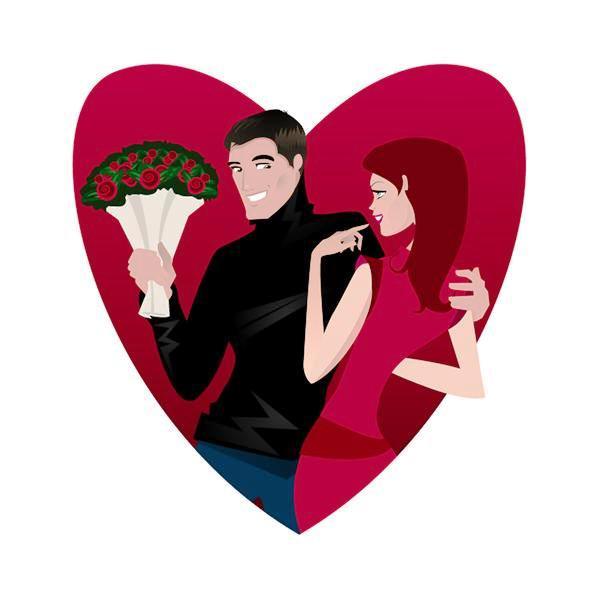 день знакомства с любимым что подарить