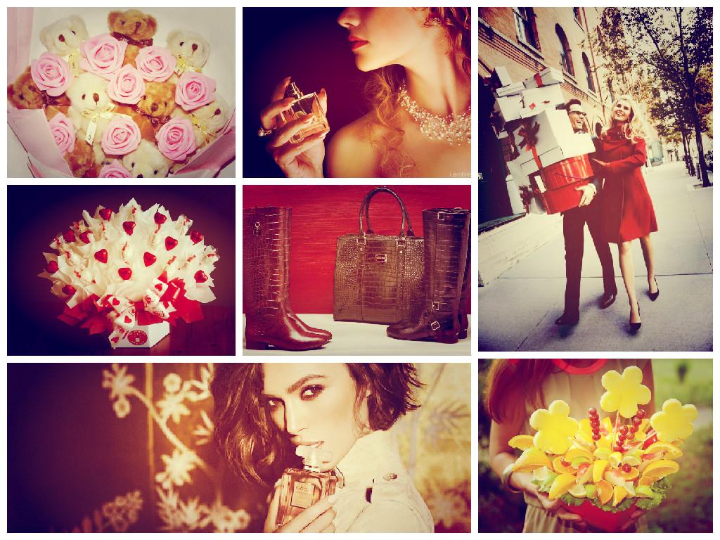 Маникюр весна 2016: модные тенденции, идеи, фото