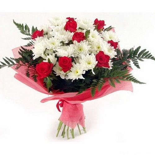 Доставка цветов харьковский район купить цветы фуксия в москве