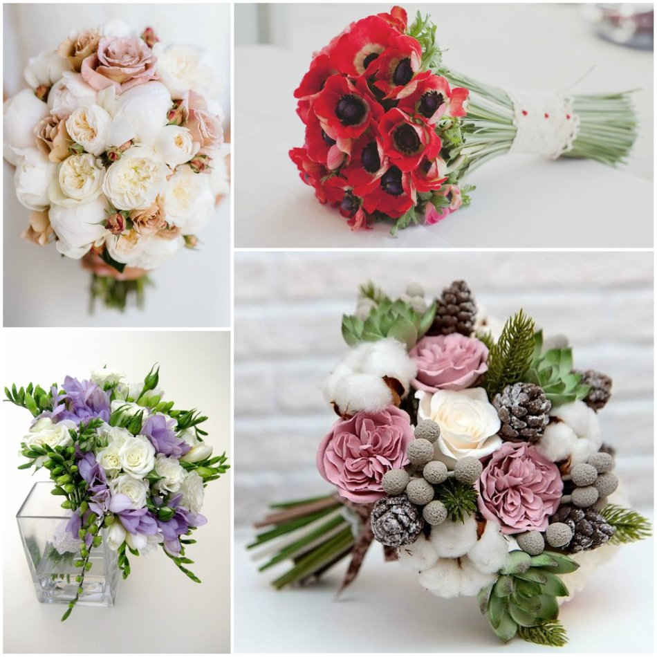 wedding_bouquets_enjoy