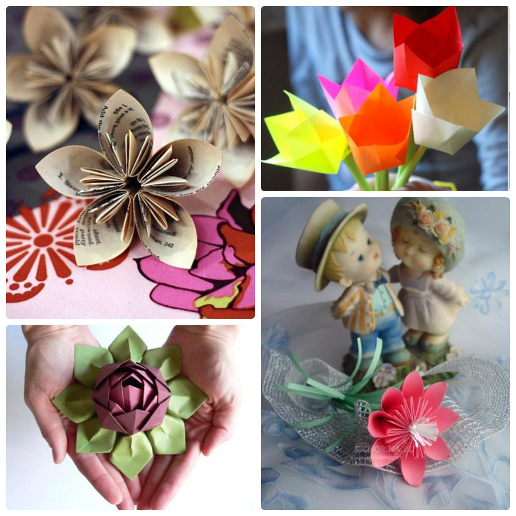 Цветы на 8 марта схемы живые цветы в коробках фото