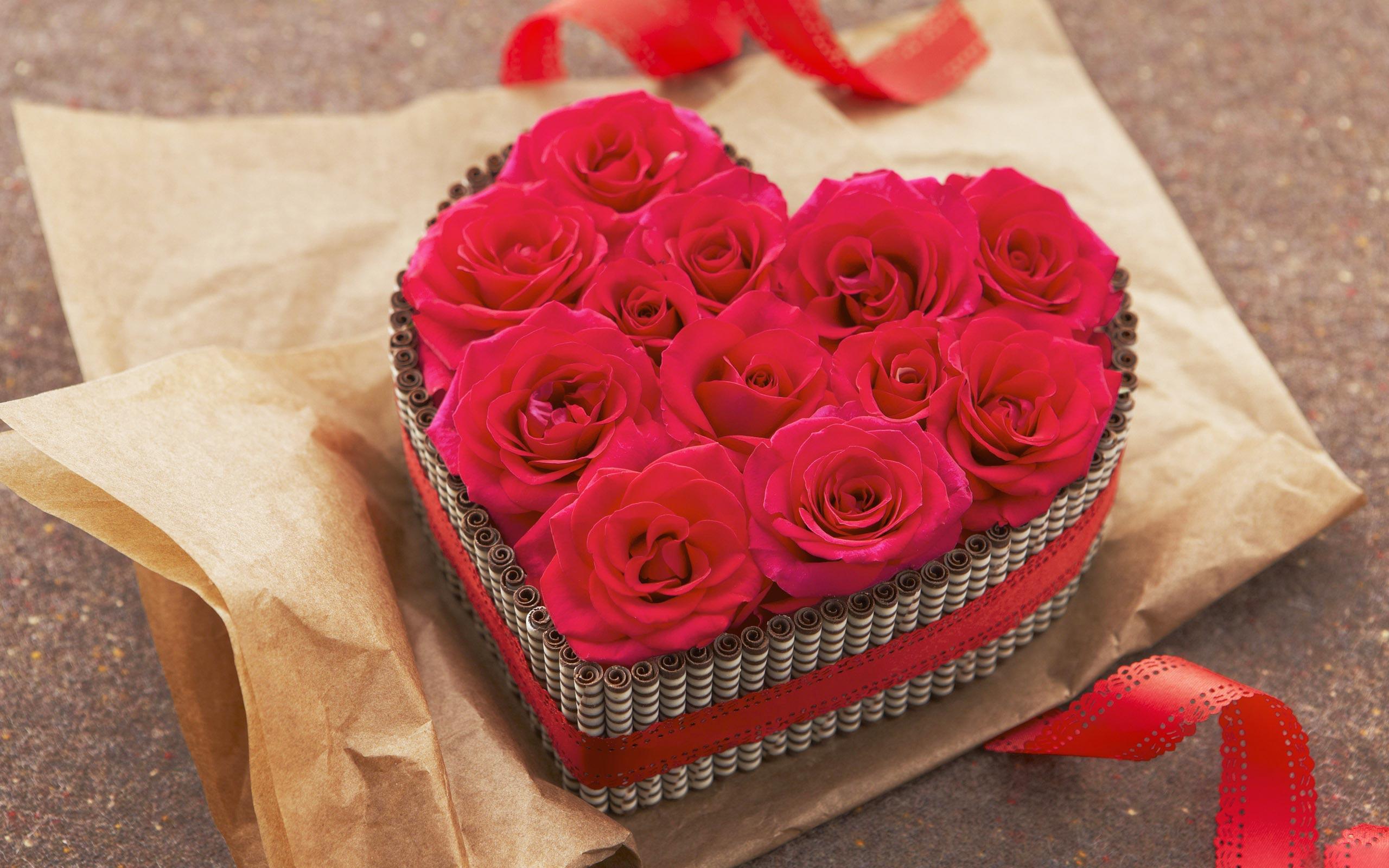 Как выбрать подарок на 14 февраля доставка цветов в городах