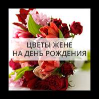 Заказ цветов кишинев иваново купить садовые цветы