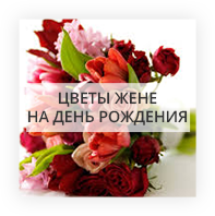 День Рождение Москва